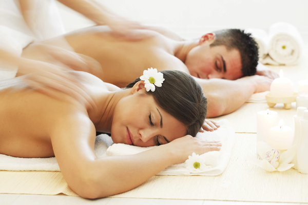 224 Massage Offers Professional Massage In Schaumburg Il Our High Quality Massage Therapists Have Average 10 Years Experience In The Industry
