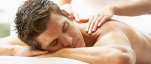 backmassagechicago